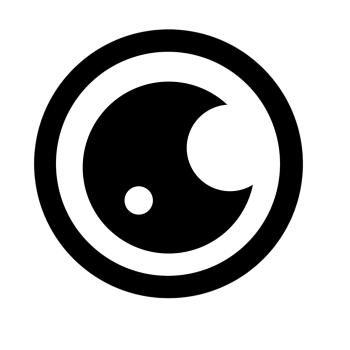 Destiny A. Davison's Artist Shop Logo