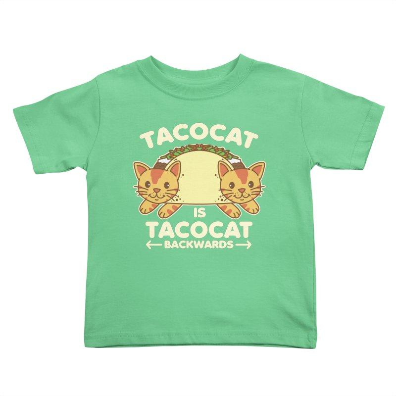 Tacocat   by detourshirts's Artist Shop
