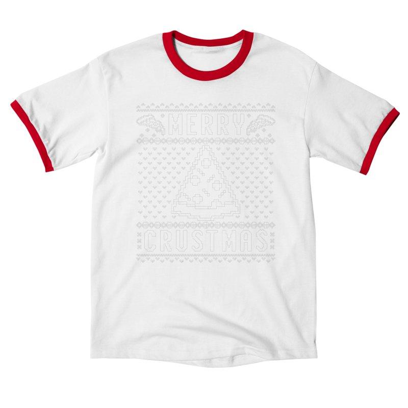 Men's None by Detour Shirt's Artist Shop