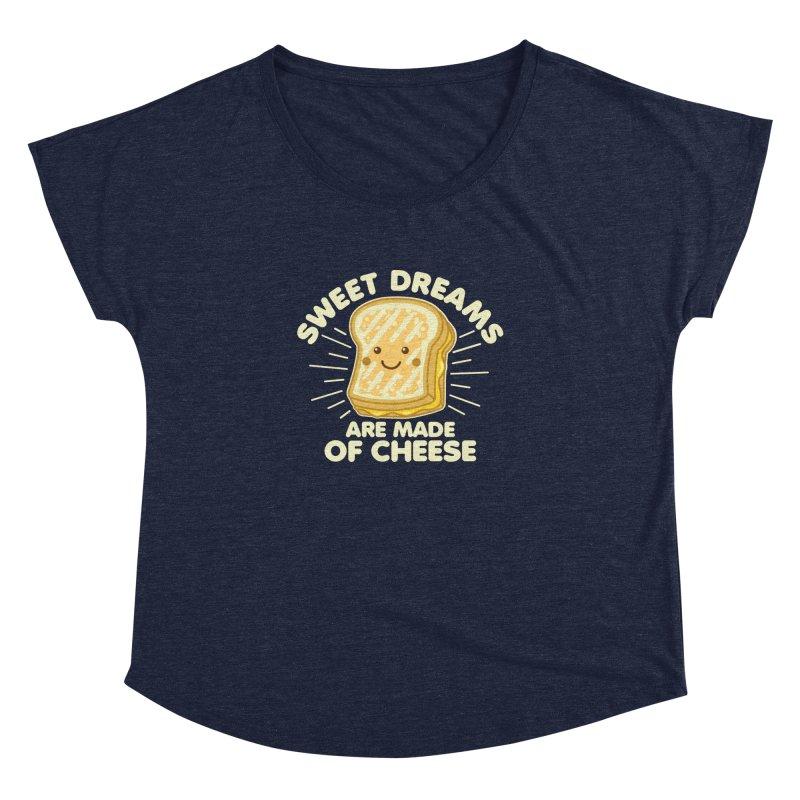 Women's None by Detour Shirt's Artist Shop