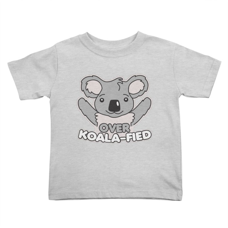Kids None by Detour Shirt's Artist Shop