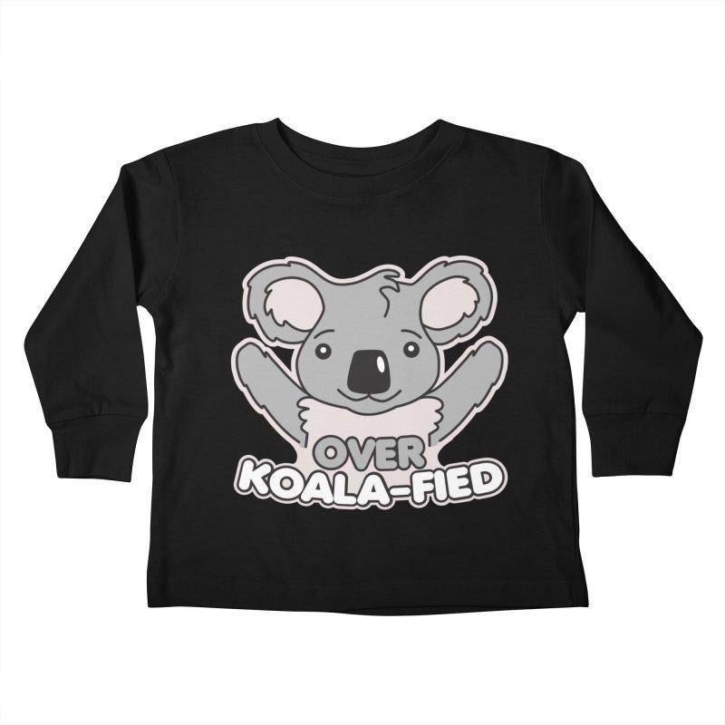 Kids None by Detour Shirt's Artist Shop