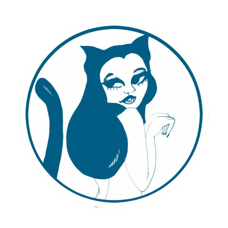 CatVomit Logo None  by detroitcatvomit's Artist Shop