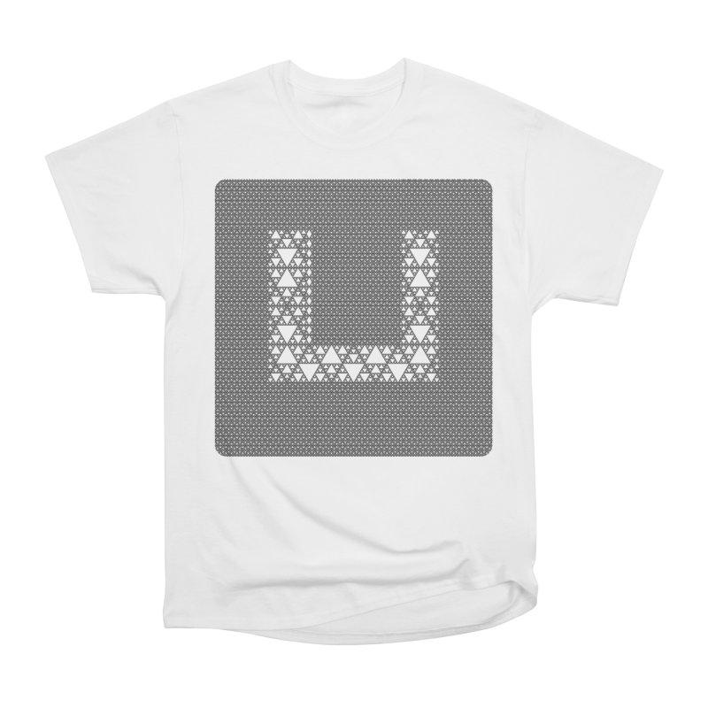 A-Z OF ANTIDEPRESSANTS: URBANOL Women's T-Shirt by Shop | Devang Thakkar