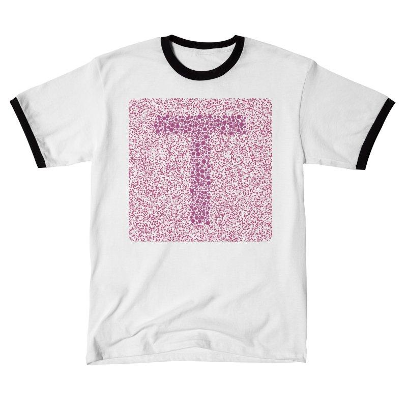 A-Z OF ANTIDEPRESSANTS: TIANEPTINE Women's T-Shirt by Shop   Devang Thakkar