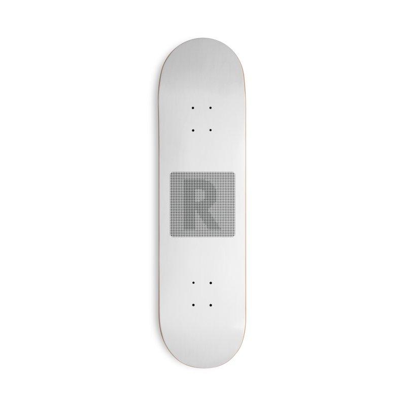 A-Z OF ANTIDEPRESSANTS: REBOXETINE Accessories Skateboard by Shop   Devang Thakkar