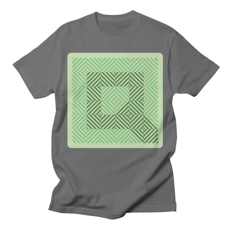 A-Z OF ANTIDEPRESSANTS: QUETIAPINE Men's T-Shirt by Shop   Devang Thakkar