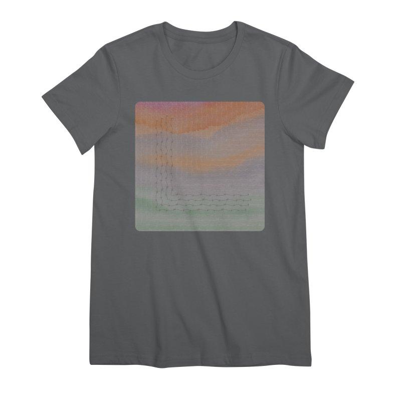 A-Z OF ANTIDEPRESSANTS: LOFEPRAMINE Women's T-Shirt by Shop | Devang Thakkar