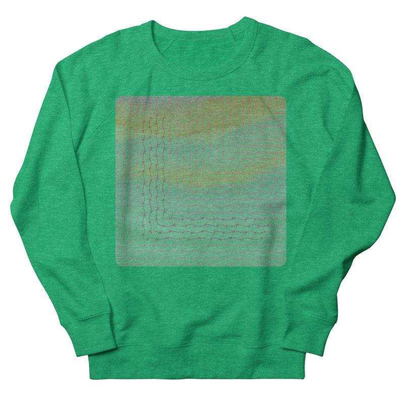 A-Z OF ANTIDEPRESSANTS: LOFEPRAMINE Women's Sweatshirt by Shop   Devang Thakkar