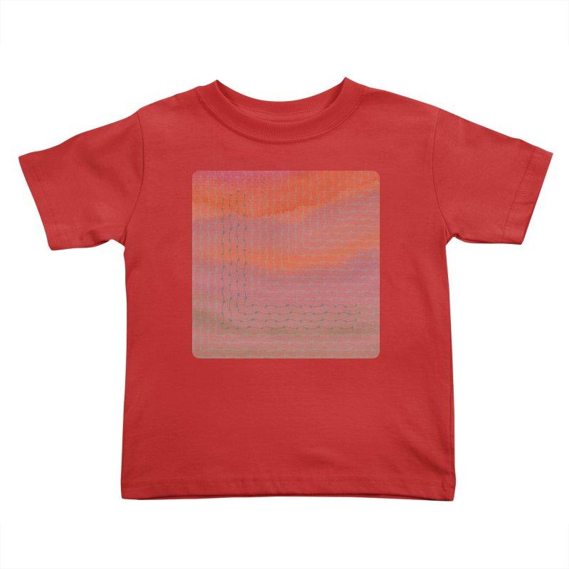 A-Z OF ANTIDEPRESSANTS: LOFEPRAMINE Kids Toddler T-Shirt by Shop | Devang Thakkar