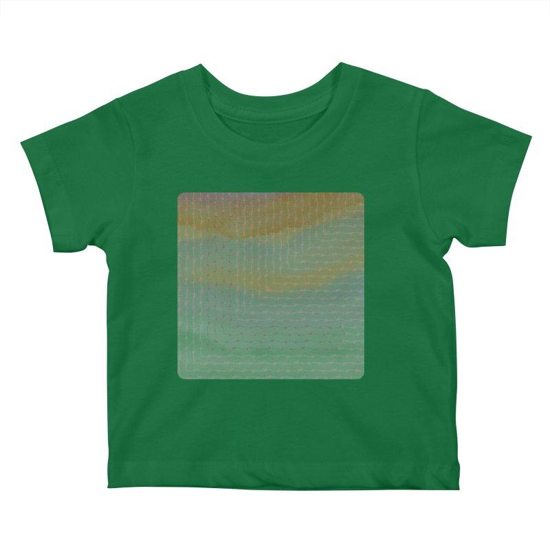 A-Z OF ANTIDEPRESSANTS: LOFEPRAMINE Kids Baby T-Shirt by Shop   Devang Thakkar