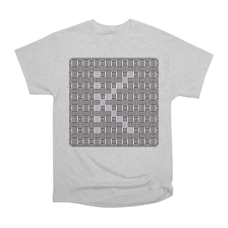 A-Z OF ANTIDEPRESSANTS: KETAMINE Men's T-Shirt by Shop   Devang Thakkar