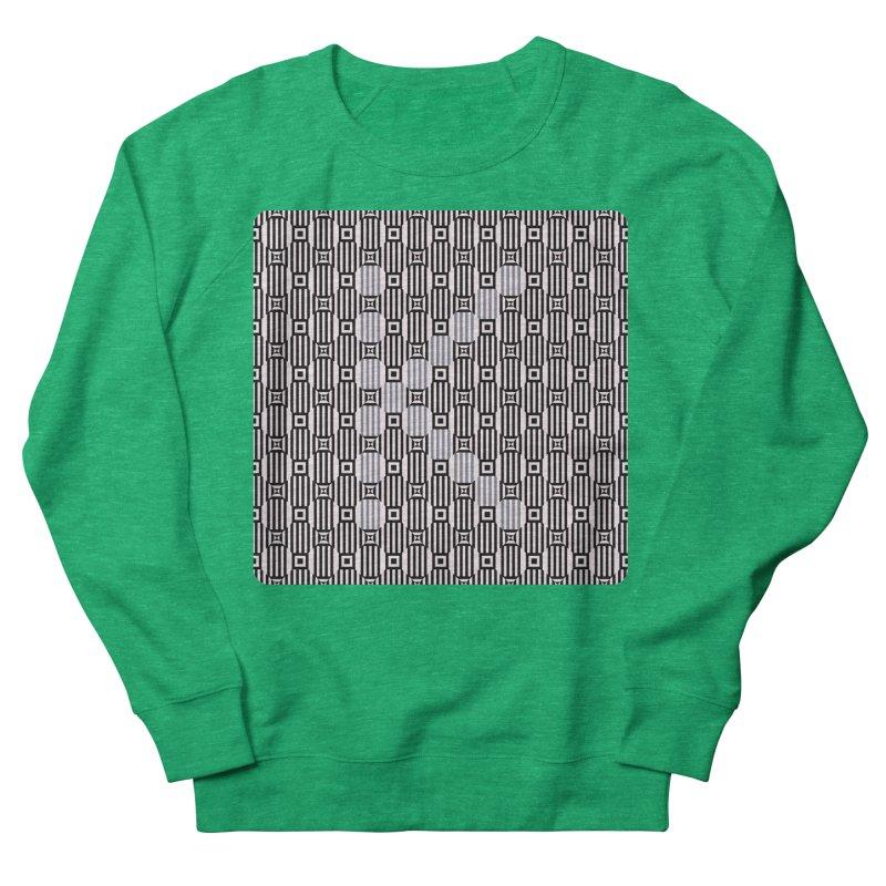 A-Z OF ANTIDEPRESSANTS: KETAMINE Women's Sweatshirt by Shop | Devang Thakkar