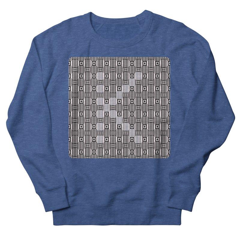 A-Z OF ANTIDEPRESSANTS: KETAMINE Men's Sweatshirt by Shop | Devang Thakkar