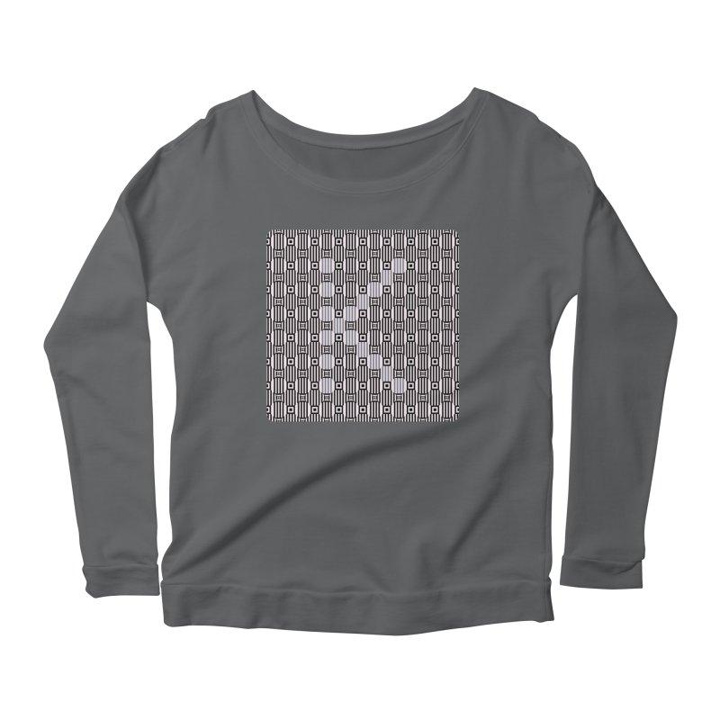 A-Z OF ANTIDEPRESSANTS: KETAMINE Women's Longsleeve T-Shirt by Shop | Devang Thakkar