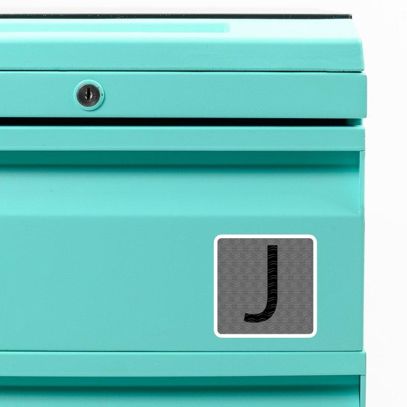 A-Z OF ANTIDEPRESSANTS: JARSIN Accessories Magnet by Shop   Devang Thakkar