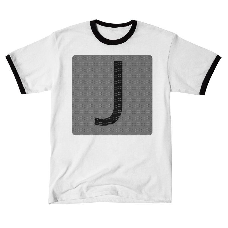 A-Z OF ANTIDEPRESSANTS: JARSIN Women's T-Shirt by Shop | Devang Thakkar