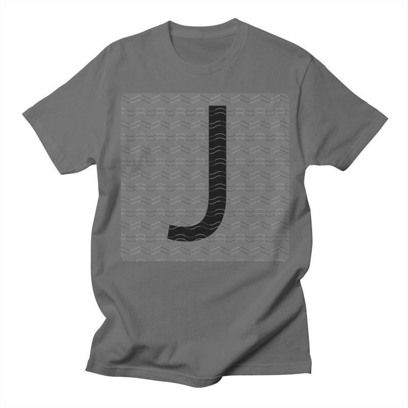 A-Z OF ANTIDEPRESSANTS: JARSIN Men's T-Shirt by Shop | Devang Thakkar