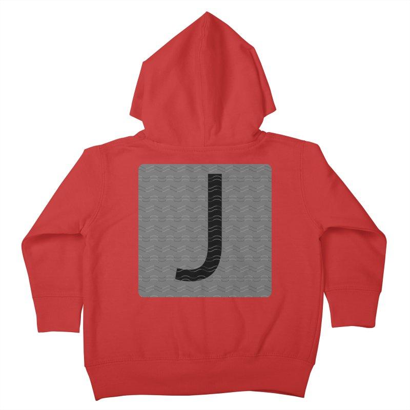 A-Z OF ANTIDEPRESSANTS: JARSIN Kids Toddler Zip-Up Hoody by Shop   Devang Thakkar