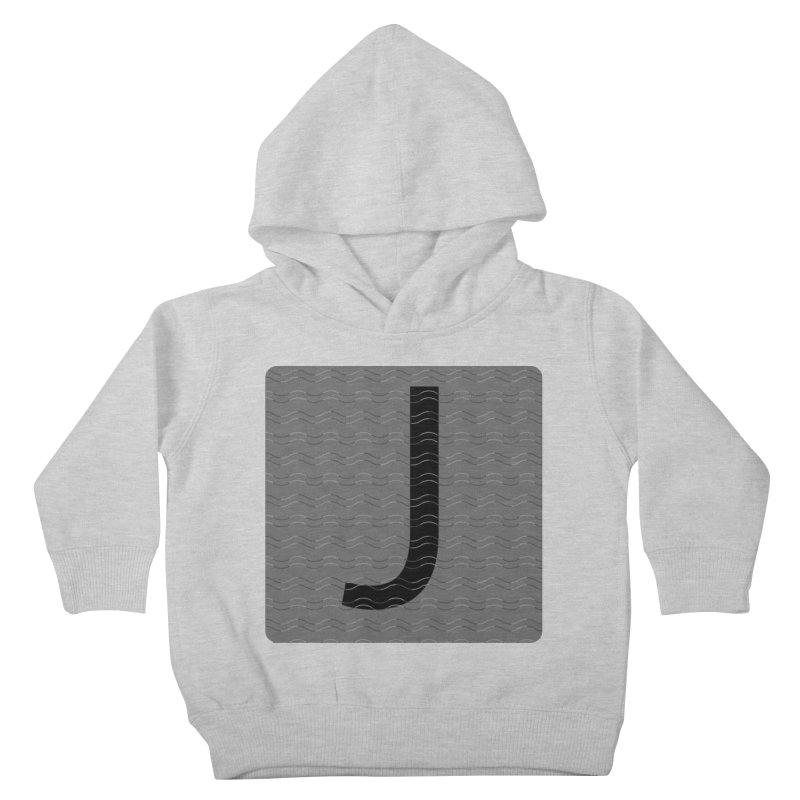A-Z OF ANTIDEPRESSANTS: JARSIN Kids Toddler Pullover Hoody by Shop   Devang Thakkar