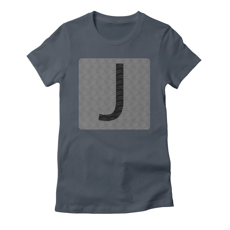 A-Z OF ANTIDEPRESSANTS: JARSIN Women's T-Shirt by Shop | Devang Thakkar