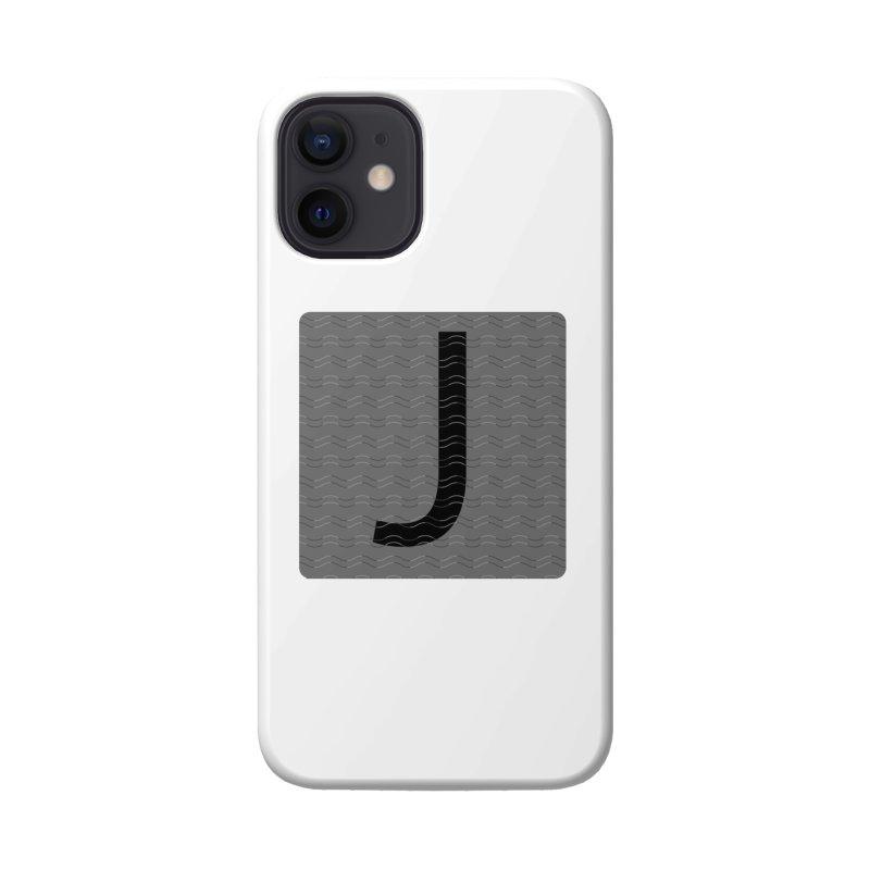 A-Z OF ANTIDEPRESSANTS: JARSIN Accessories Phone Case by Shop   Devang Thakkar