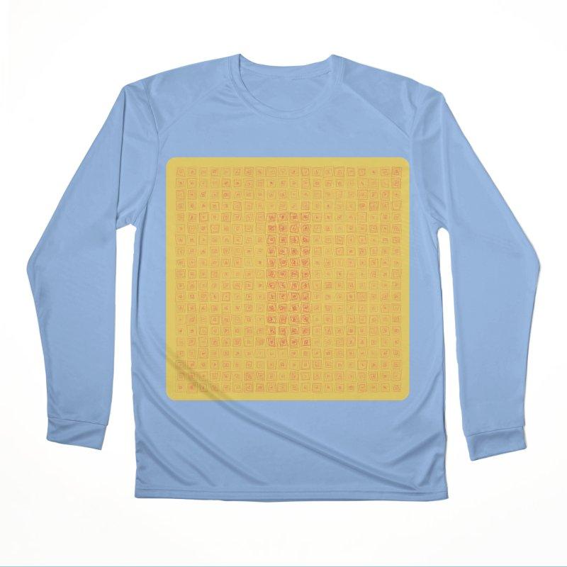 A-Z OF ANTIDEPRESSANTS: IMIPRAMINE Men's Longsleeve T-Shirt by Shop   Devang Thakkar
