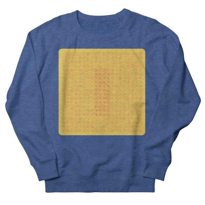 A-Z OF ANTIDEPRESSANTS: IMIPRAMINE Men's Sweatshirt by Shop | Devang Thakkar