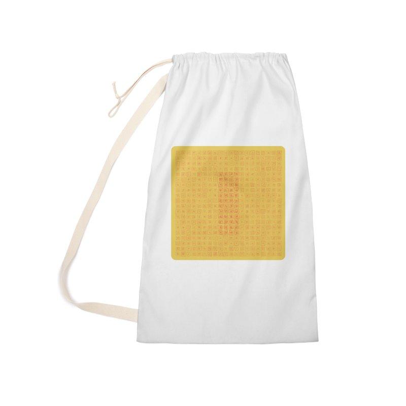 A-Z OF ANTIDEPRESSANTS: IMIPRAMINE Accessories Bag by Shop   Devang Thakkar