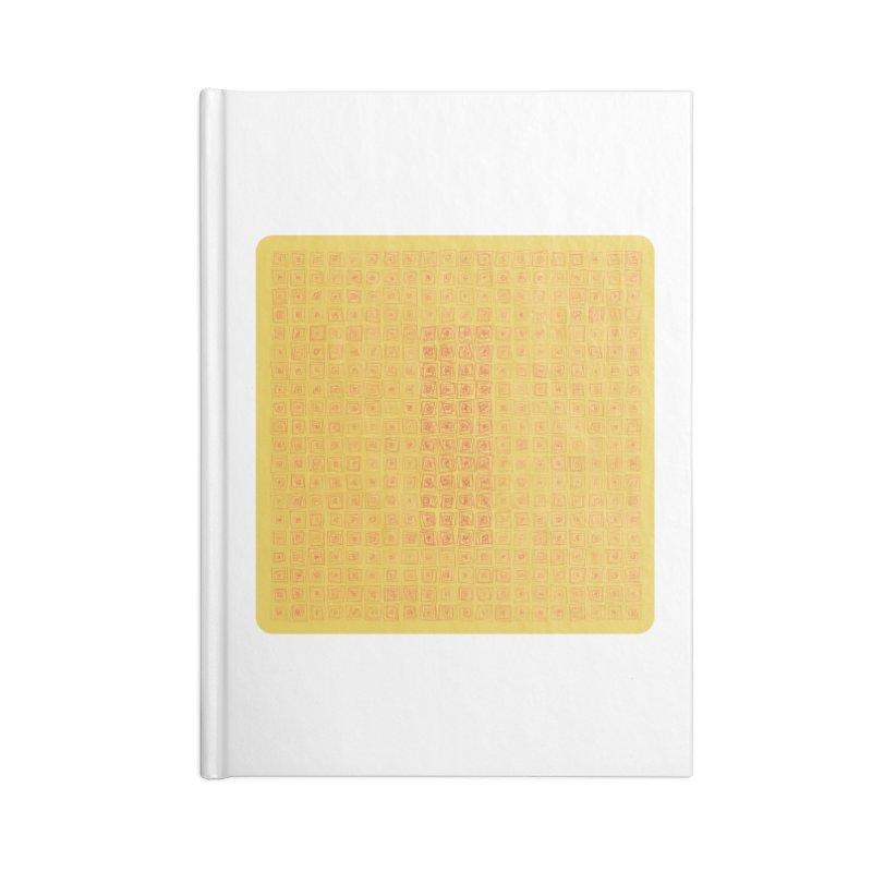 A-Z OF ANTIDEPRESSANTS: IMIPRAMINE Accessories Notebook by Shop | Devang Thakkar