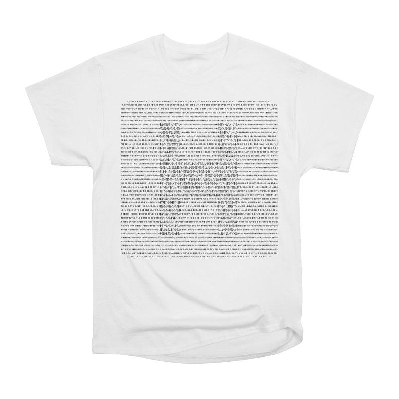 A-Z OF ANTIDEPRESSANTS: HALOPERIDOL Women's T-Shirt by Shop   Devang Thakkar