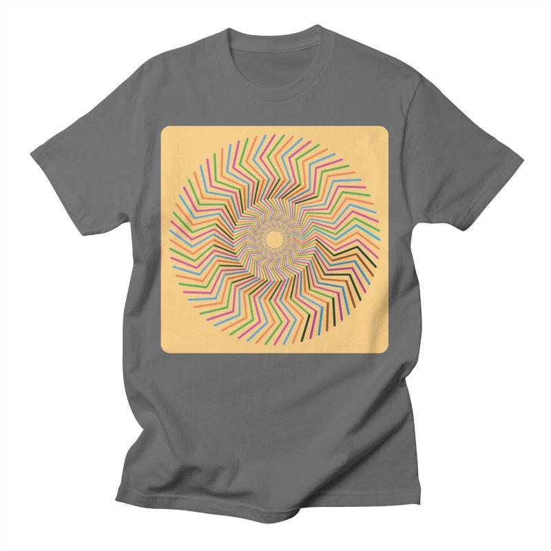 A-Z OF ANTIDEPRESSANTS: GABAPENTIN Women's T-Shirt by Shop   Devang Thakkar