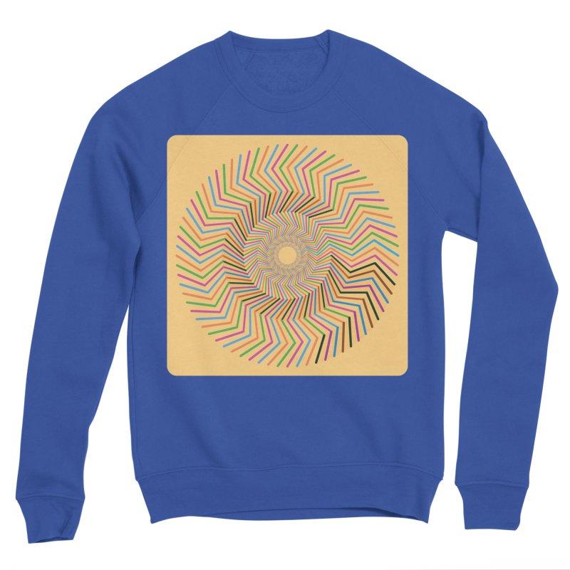 A-Z OF ANTIDEPRESSANTS: GABAPENTIN Men's Sweatshirt by Shop | Devang Thakkar