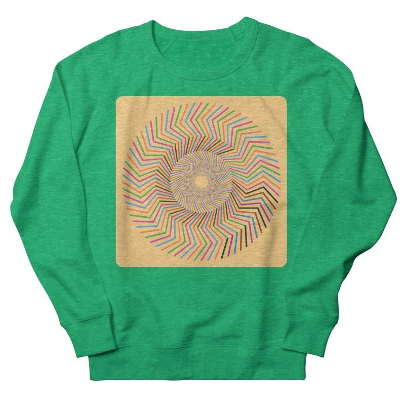 A-Z OF ANTIDEPRESSANTS: GABAPENTIN Women's Sweatshirt by Shop   Devang Thakkar