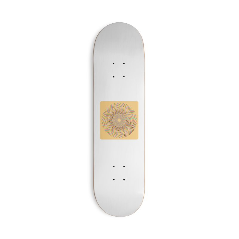 A-Z OF ANTIDEPRESSANTS: GABAPENTIN Accessories Skateboard by Shop   Devang Thakkar
