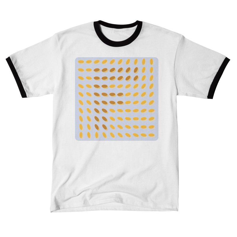 A-Z OF ANTIDEPRESSANTS: FLUOXETINE Women's T-Shirt by Shop | Devang Thakkar