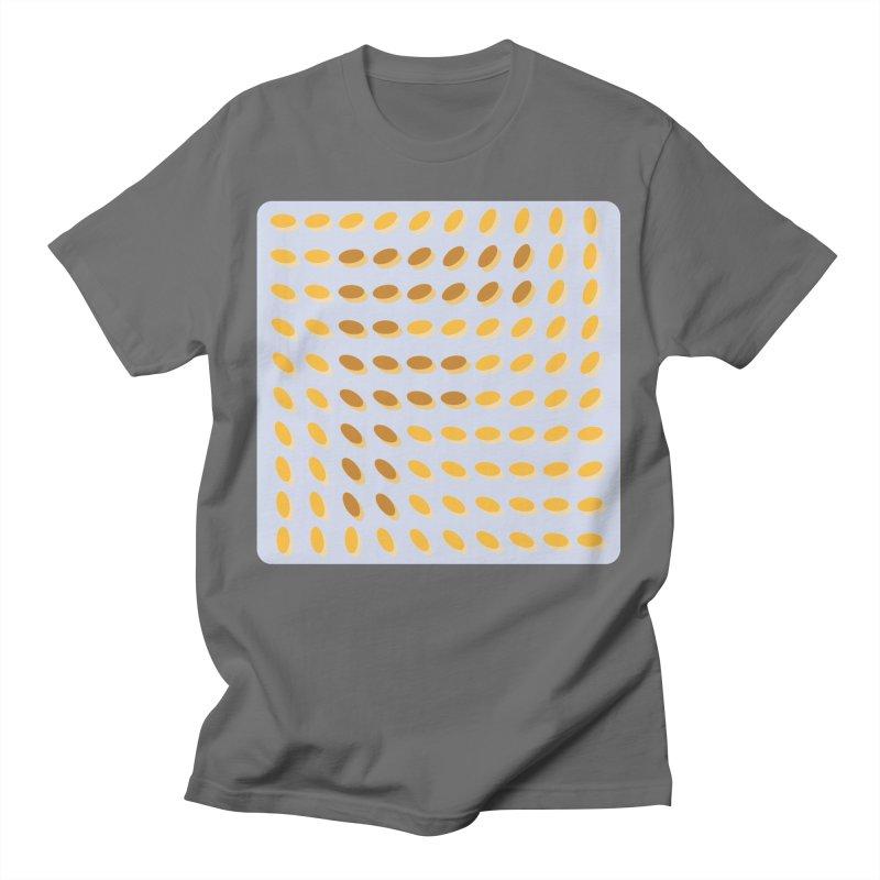 A-Z OF ANTIDEPRESSANTS: FLUOXETINE Men's T-Shirt by Shop | Devang Thakkar