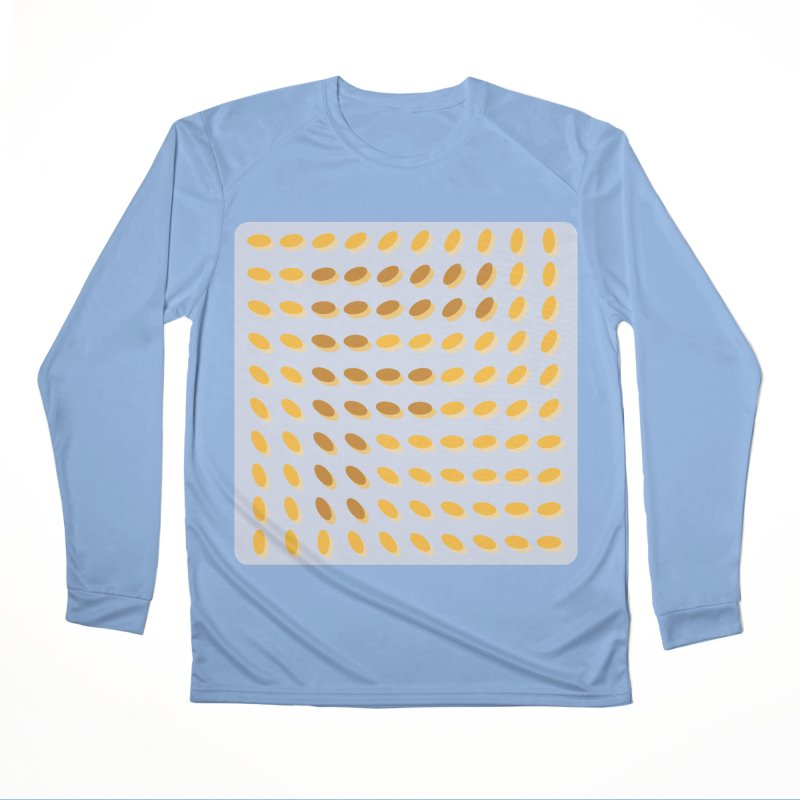 A-Z OF ANTIDEPRESSANTS: FLUOXETINE Men's Longsleeve T-Shirt by Shop   Devang Thakkar