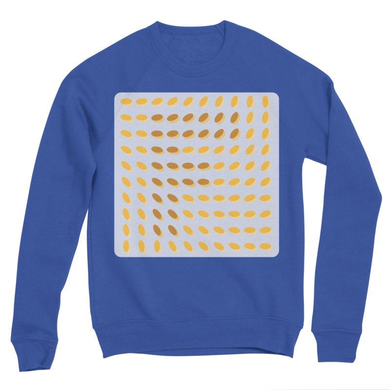 A-Z OF ANTIDEPRESSANTS: FLUOXETINE Men's Sweatshirt by Shop | Devang Thakkar