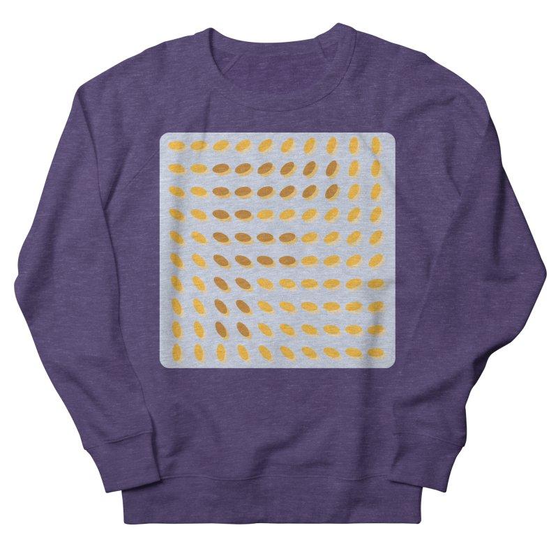 A-Z OF ANTIDEPRESSANTS: FLUOXETINE Women's Sweatshirt by Shop   Devang Thakkar