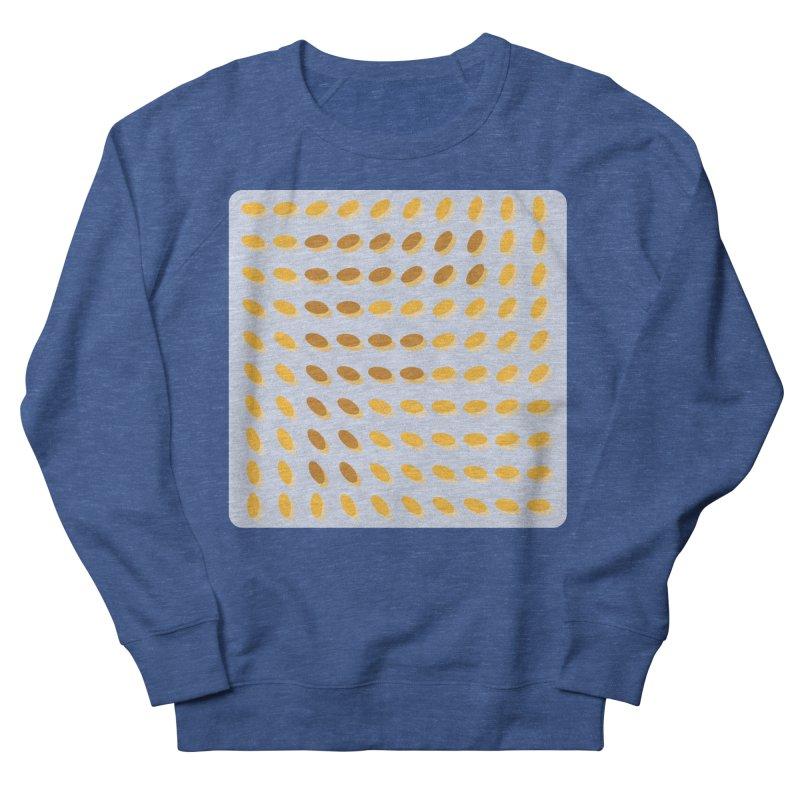 A-Z OF ANTIDEPRESSANTS: FLUOXETINE Men's Sweatshirt by Shop   Devang Thakkar