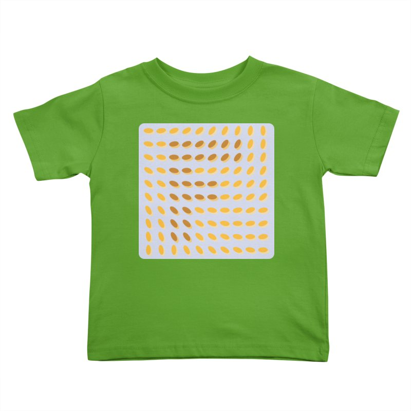 A-Z OF ANTIDEPRESSANTS: FLUOXETINE Kids Toddler T-Shirt by Shop | Devang Thakkar