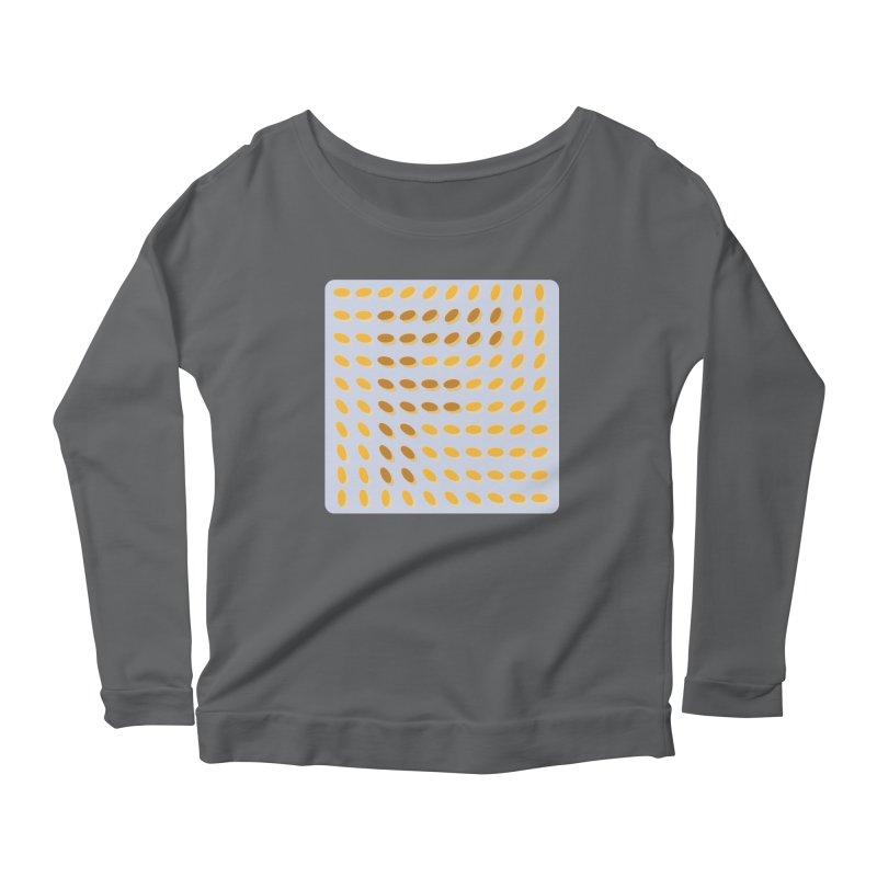 A-Z OF ANTIDEPRESSANTS: FLUOXETINE Women's Longsleeve T-Shirt by Shop | Devang Thakkar
