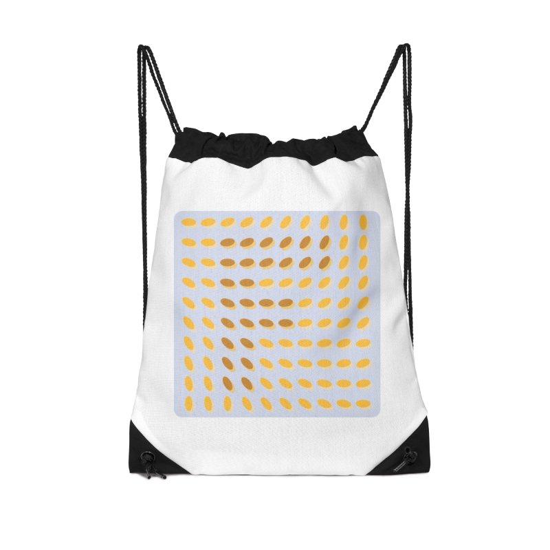 A-Z OF ANTIDEPRESSANTS: FLUOXETINE Accessories Bag by Shop | Devang Thakkar