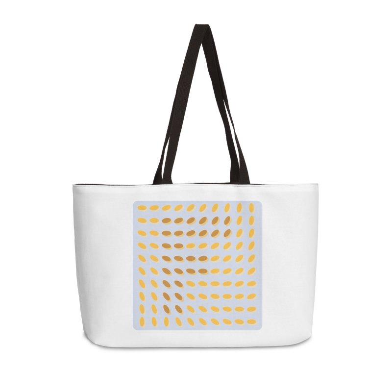 A-Z OF ANTIDEPRESSANTS: FLUOXETINE Accessories Bag by Shop   Devang Thakkar