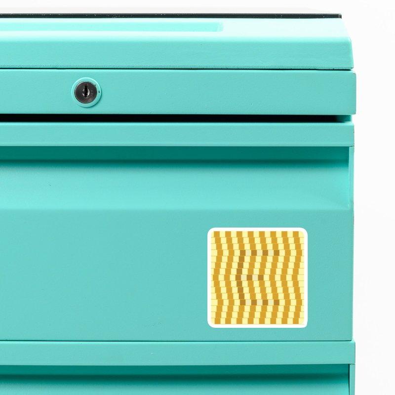 A-Z OF ANTIDEPRESSANTS: ESCITALOPRAM Accessories Magnet by Shop   Devang Thakkar