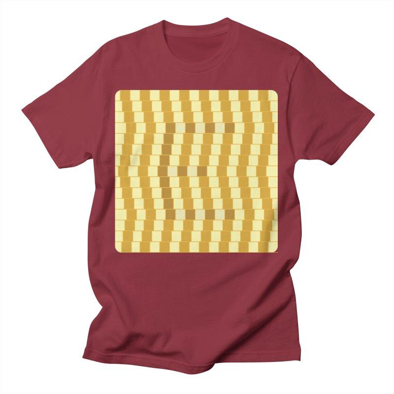 A-Z OF ANTIDEPRESSANTS: ESCITALOPRAM Men's T-Shirt by Shop   Devang Thakkar