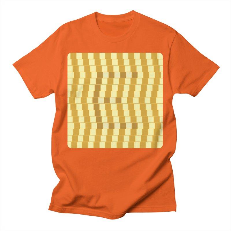 A-Z OF ANTIDEPRESSANTS: ESCITALOPRAM Men's T-Shirt by Shop | Devang Thakkar