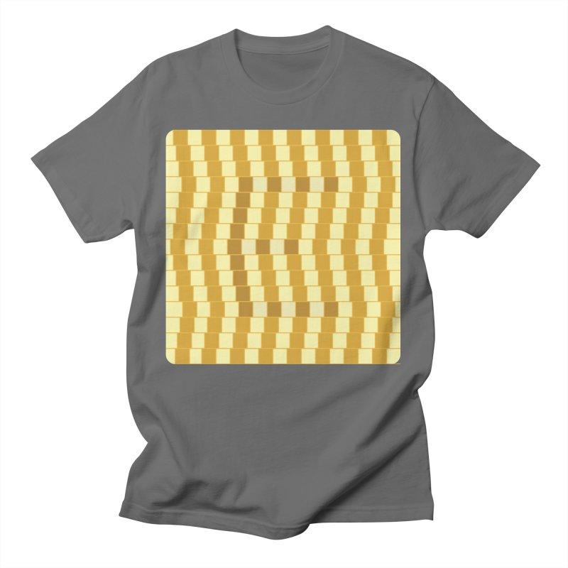 A-Z OF ANTIDEPRESSANTS: ESCITALOPRAM Women's T-Shirt by Shop   Devang Thakkar