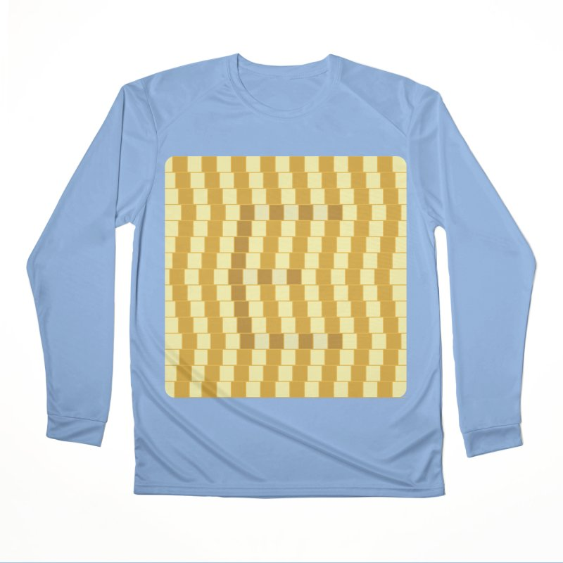 A-Z OF ANTIDEPRESSANTS: ESCITALOPRAM Men's Longsleeve T-Shirt by Shop | Devang Thakkar